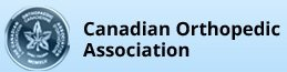 Canadian Orthopaedic Association